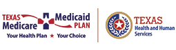 Superior HealthPlan Medicare-Medicaid Plan